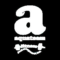 Aquateem